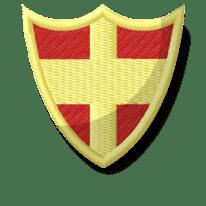 St Josephs Murton logo