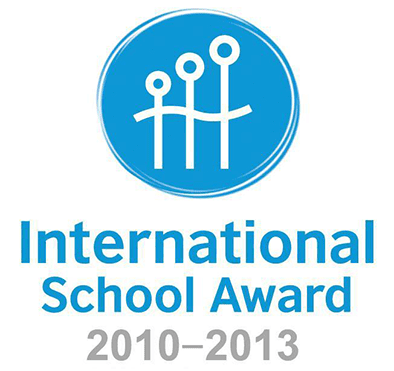 International-School-2010-2013