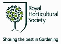 RHS Sharing the best in gardening